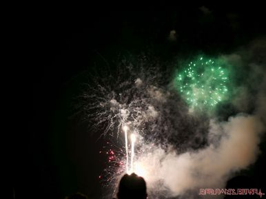 Bell Works Red, White, & BOOM fireworks 2018 63 of 173