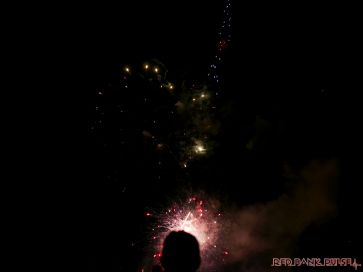 Bell Works Red, White, & BOOM fireworks 2018 64 of 173