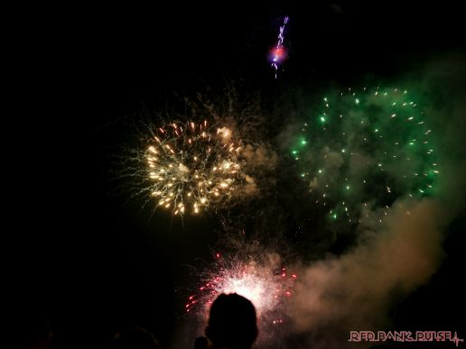 Bell Works Red, White, & BOOM fireworks 2018 65 of 173