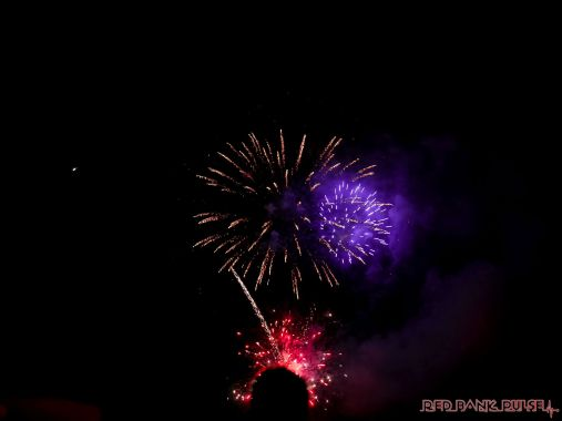 Bell Works Red, White, & BOOM fireworks 2018 67 of 173