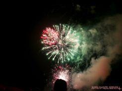 Bell Works Red, White, & BOOM fireworks 2018 68 of 173