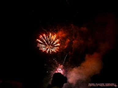 Bell Works Red, White, & BOOM fireworks 2018 69 of 173