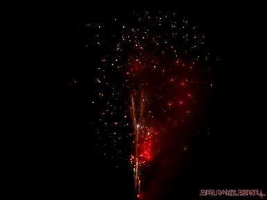 Bell Works Red, White, & BOOM fireworks 2018 7 of 173