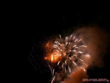 Bell Works Red, White, & BOOM fireworks 2018 73 of 173