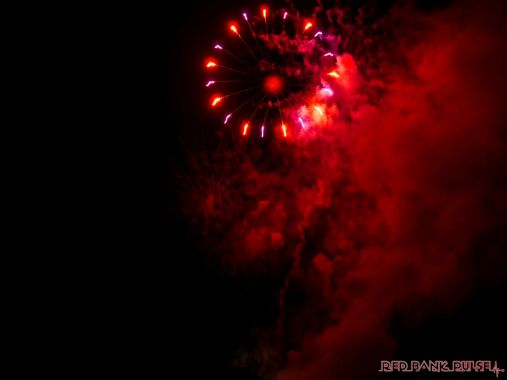 Bell Works Red, White, & BOOM fireworks 2018 74 of 173