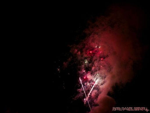 Bell Works Red, White, & BOOM fireworks 2018 78 of 173