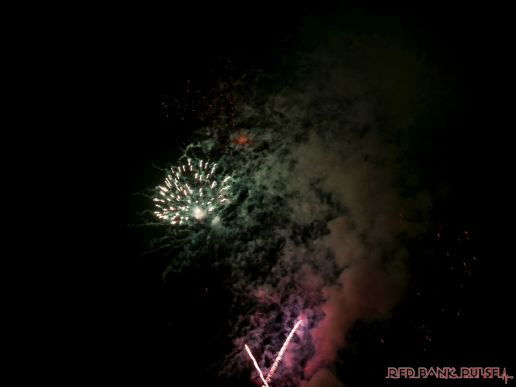 Bell Works Red, White, & BOOM fireworks 2018 80 of 173