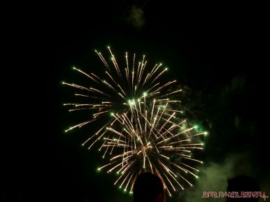 Bell Works Red, White, & BOOM fireworks 2018 91 of 173