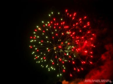 Bell Works Red, White, & BOOM fireworks 2018 94 of 173