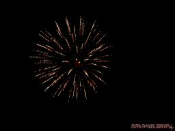 Bell Works Red, White, & BOOM fireworks 2018 96 of 173