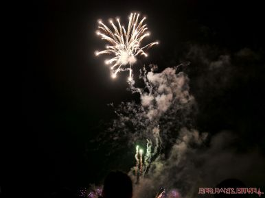 Bell Works Red, White, & BOOM fireworks 2018 98 of 173