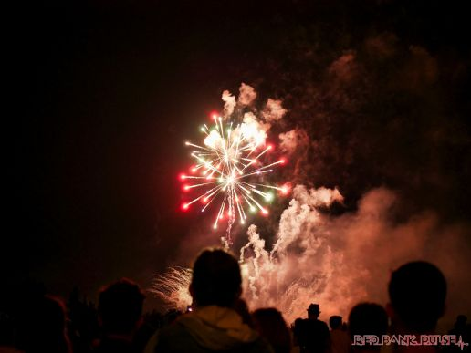 Bell Works Red, White, & BOOM fireworks 2018 99 of 173
