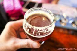 Dark City Brewing Company Asbury Park beer 17 of 36