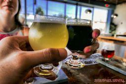 Dark City Brewing Company Asbury Park beer 20 of 36