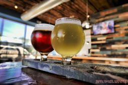 Dark City Brewing Company Asbury Park beer 22 of 36