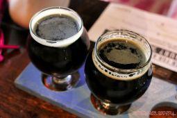 Dark City Brewing Company Asbury Park beer 23 of 36