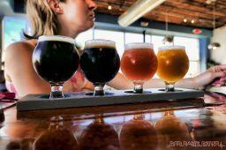 Dark City Brewing Company Asbury Park beer 32 of 36