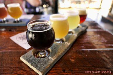 Dark City Brewing Company Asbury Park beer 34 of 36