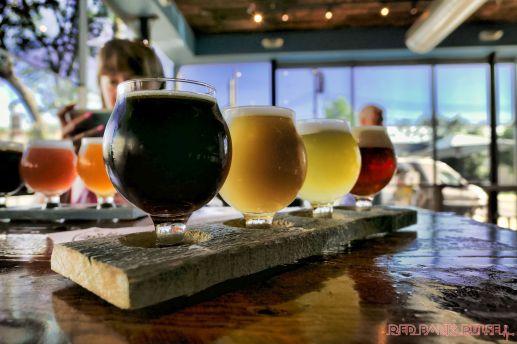 Dark City Brewing Company Asbury Park beer 35 of 36
