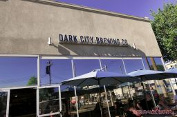 Dark City Brewing Company Asbury Park beer 8 of 36
