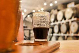 Jughandle Brewery Tinton Falls 18 of 34