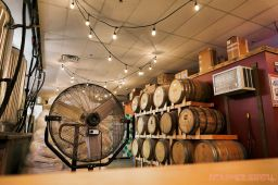 Jughandle Brewery Tinton Falls 22 of 34