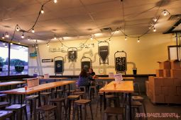 Jughandle Brewery Tinton Falls 5 of 34