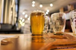 Jughandle Brewery Tinton Falls 8 of 34