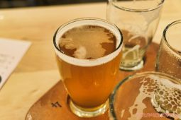 Jughandle Brewery Tinton Falls 9 of 34