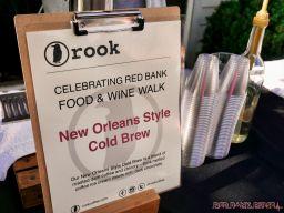 July 2018 Red Bank Food & Wine Walk 38 of 58