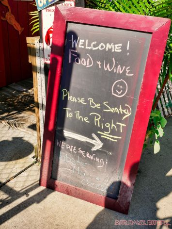 July 2018 Red Bank Food & Wine Walk 40 of 58