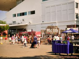 Surf & Turf Festival 2018 Monmouth Park Racetrack Oceanport 7 of 44