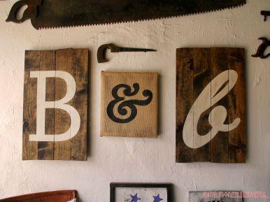Board & Brush 14 of 20