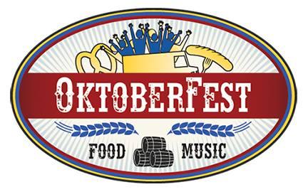 Fair Haven's Oktoberfest 2018