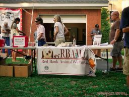 Red Bank Dog Days August 2018 16 of 51