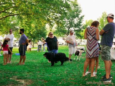 Red Bank Dog Days August 2018 21 of 51