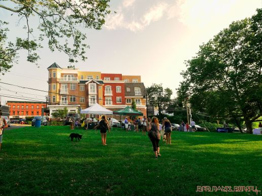 Red Bank Dog Days August 2018 22 of 51