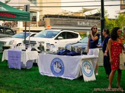 Red Bank Dog Days August 2018 29 of 51