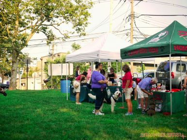 Red Bank Dog Days August 2018 30 of 51
