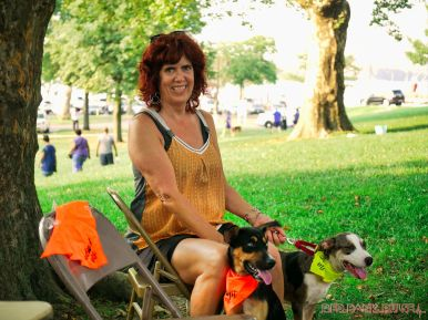 Red Bank Dog Days August 2018 41 of 51