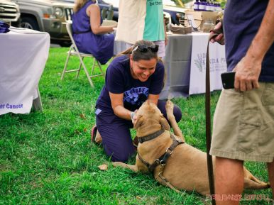 Red Bank Dog Days August 2018 51 of 51