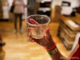 Red Bank Food & WIne Walk 57 of 126 Wine Cellar