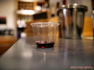 Red Bank Food & WIne Walk 60 of 126 Wine Cellar