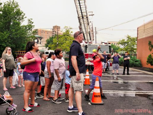 Red Bank Night Out 2018 30 of 42