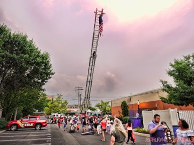Red Bank Night Out 2018 37 of 42