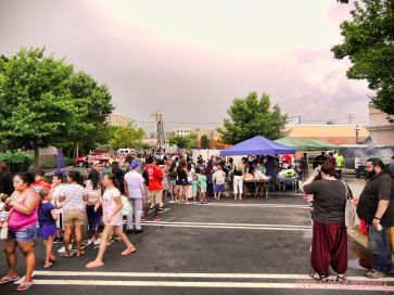Red Bank Night Out 2018 8 of 42
