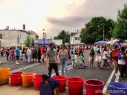 Red Bank Night Out 2018 9 of 42