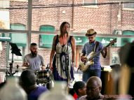 Two River Theater Block Party 2018 17 of 46