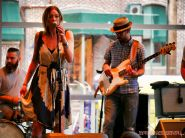 Two River Theater Block Party 2018 37 of 46