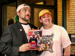 Vulgarthon Kevin Smith 10 of 50